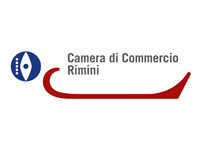 Camera di Commercio di Rimini
