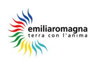 APT Emilia-Romagna