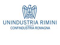 Unindustria Rimini