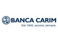 Banca Carim