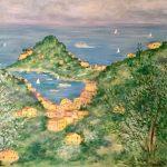 Chifari Art Gallery