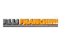 F.lli Franchini