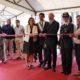 Cerimonia di inaugurazione Pennabilli Antiquariato 2019